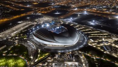 Photo of Qatar 2022 pide paso con la tecnología por bandera