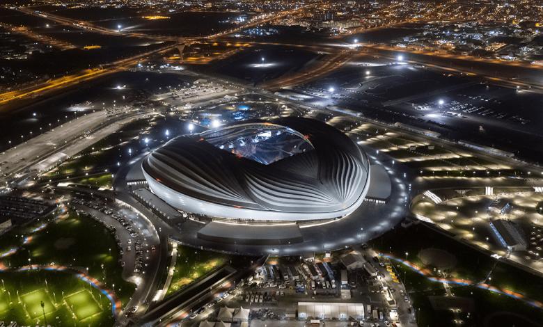 El Mundial de fútbol del próximo año llega con un alarde de tecnología a ojos de todos. / Fotos: Qatar 2022