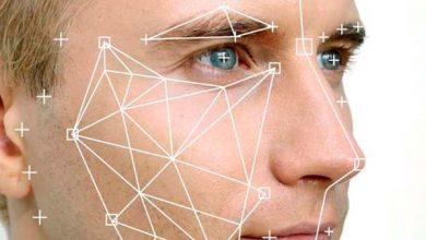 Photo of El reconocimiento biométrico de la identidad llega a LaLiga
