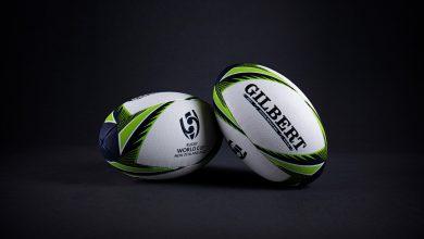Photo of El balón de rugby inteligente llega a la élite