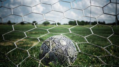 Photo of El gol, estudiado por la Inteligencia Artificial