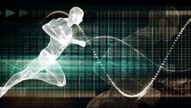 Photo of La reinvención del deporte en la era digital