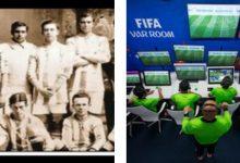 Photo of El 'storytelling' del fútbol, ahora, es tecnológico
