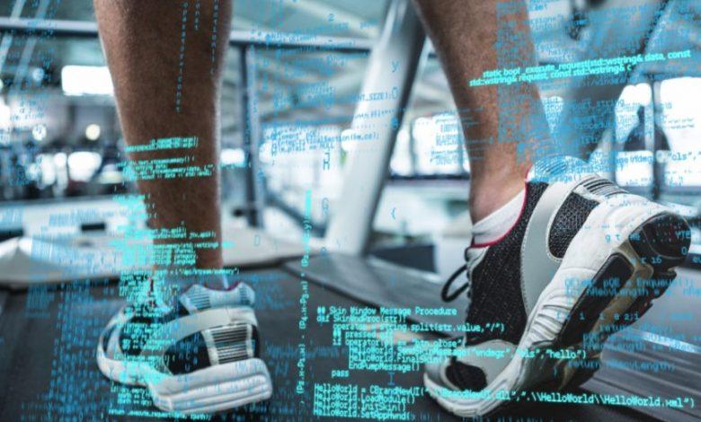 La base tecnológica es muy importante en el deporte