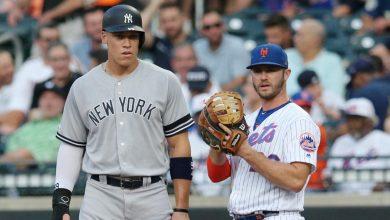 Photo of Los asientos de los Mets y Yankees se dividirán entre vacunados y no vacunados