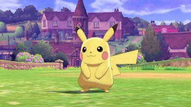 Photo of Se celebró la Creators Cup III de Pokémon